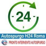 Autospurgo H24 Roma Autospurgo-Roma.it opera nel settore da oltre 30 anni, ed è sempre lieto di fornire alla propria clientela un servizio continuato di Autospurgo H24 Romaper le vostrereti fognarie di immobili residenziali e industriali.
