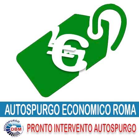 Autospurgo economico Roma Se siete alla ricerca di una ditta onesta e seria per ottenere il preventivo per un autospurgo economico Roma siete giunti nel posto giusto.