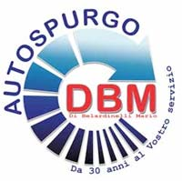 Autospurgo Roma pronto intervento 24 ore Logo