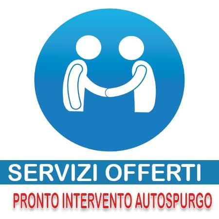 Servizi offerti da DBM Pronto intervento Autospurgo Roma Il sifone Fognario Il sifone Fognario servizi offerti pronto intervento autospurgo roma