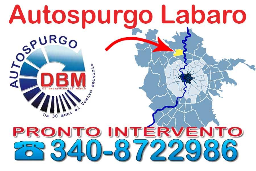 Autospurgo Labaro (Roma) pronto intervento autospurgo labaro Autospurgo Labaro Autospurgo labaro Roma