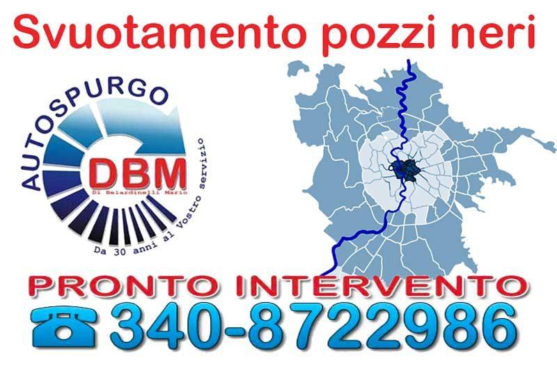 Svuotamento pozzi neri Roma svuotamento pozzi neri Svuotamento Pozzi Neri Roma Svuotamento pozzi neri Roma 800x533