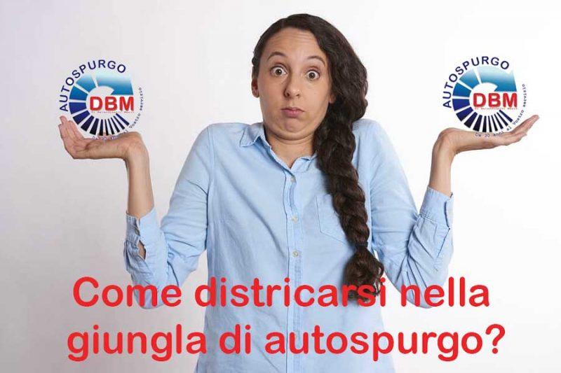 Come districarsi nella giungla di autospurgo? spurgo fognature roma Spurgo Fognature Roma Come districarsi nella giungla di autospurgo 800x533