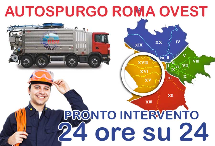 Autospurgo Roma Ovest autospurgo roma ovest Autospurgo Roma Ovest autospurgo roma ovest