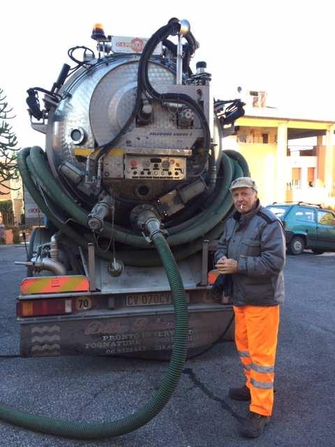 Svuotamento pozzi neri Roma e Autospurgo Roma EUR Canal jet: a cosa serve e come funziona Canal jet: a cosa serve e come funziona image1 e1550480391308