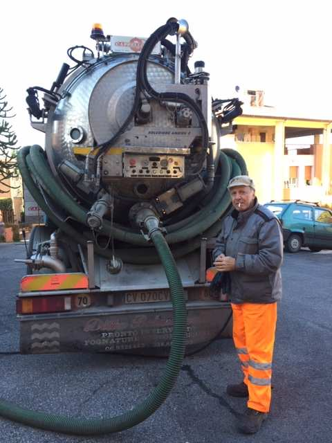 Svuotamento pozzi neri Roma e Autospurgo Roma EUR spurgo roma eur Spurgo Roma Eur image1 e1550480391308