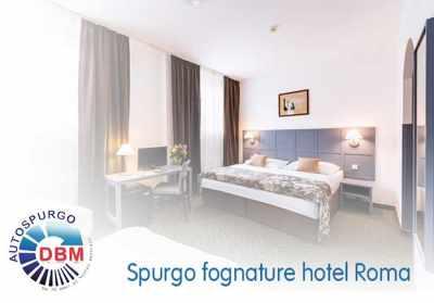 spurgo fognature hotel roma Spurgo fognature hotel Roma spurgo fognature hotel roma 400x279