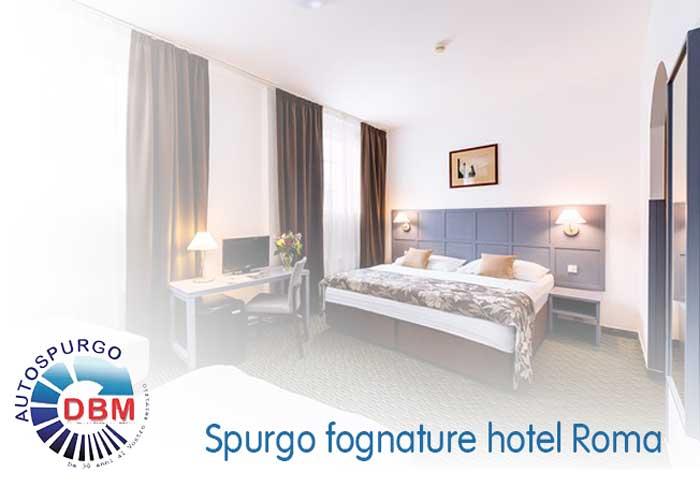 spurgo fognature hotel roma Spurgo fognature hotel Roma spurgo fognature hotel roma