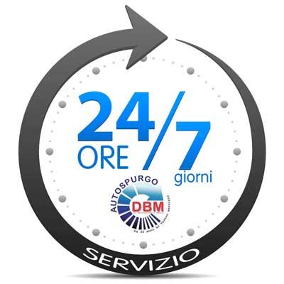 Autospurgo Roma pronto intervento 24 ore su 24 disostruzione tubazioni roma Disostruzione tubazioni Roma SPURGO 24 ore su 24 Roma