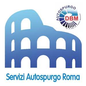 Servizi di Autospurgo roma pronto intervento