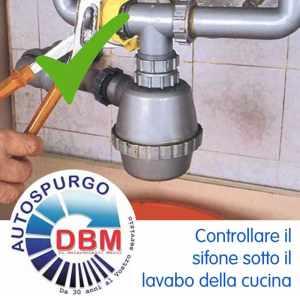 Disostruzione tubature Roma controllare sifone disostruzione tubature roma Disostruzione tubature Roma Disostruzione tubature Roma controllare sifone 300x296